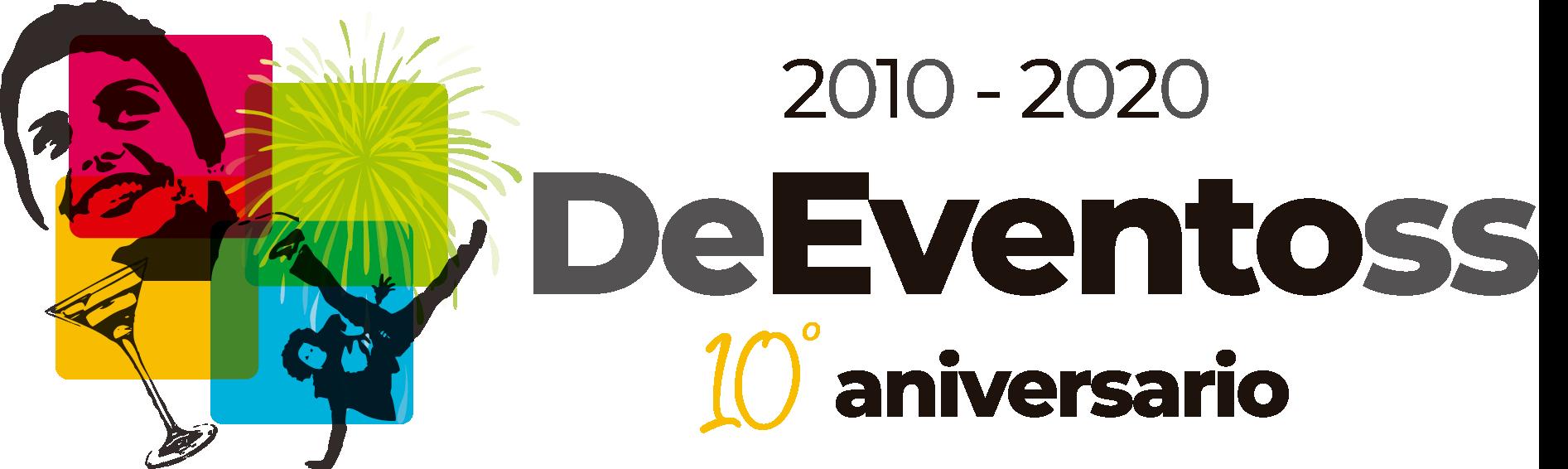 DeEventoss_10_aniversario_fondo_transparente-1