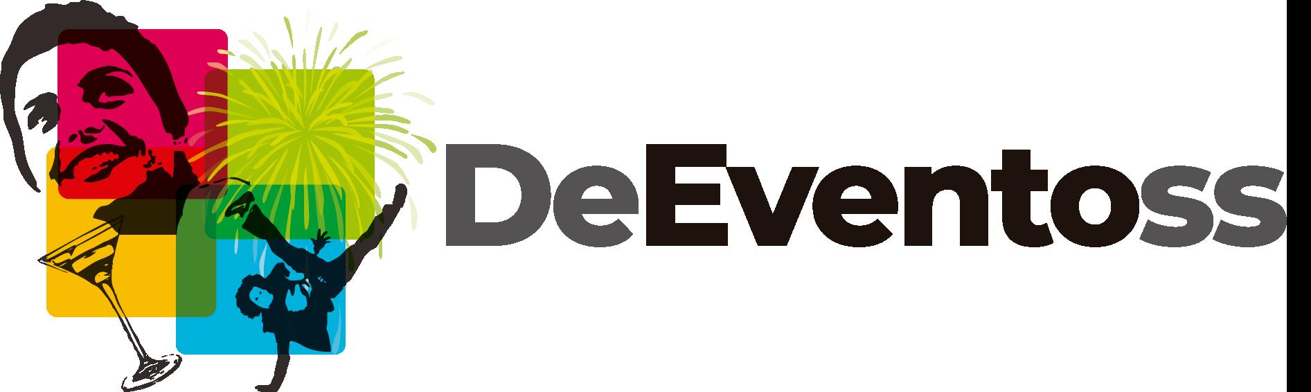 New_DeEventoss