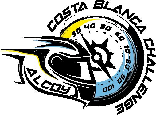 logo_Costa_blanca_challange_color_cv.png