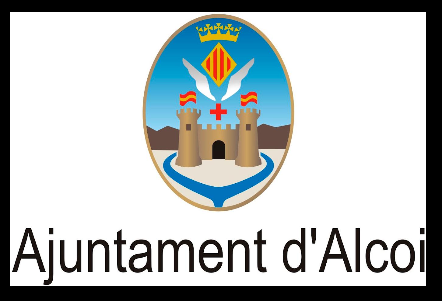 logo_ajuntament_de_alcoi_sin_fondo.png
